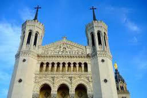 Lyon, patrimoine de l'UNESCO en 5 jours