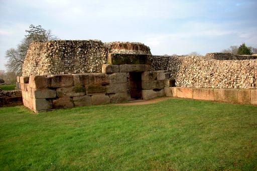 A la découverte du patrimoine historique
