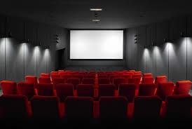 Mer et Cinéma en Normandie