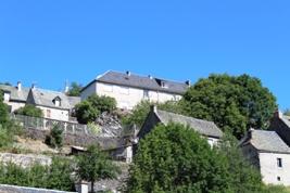 Centre ST URCIZE