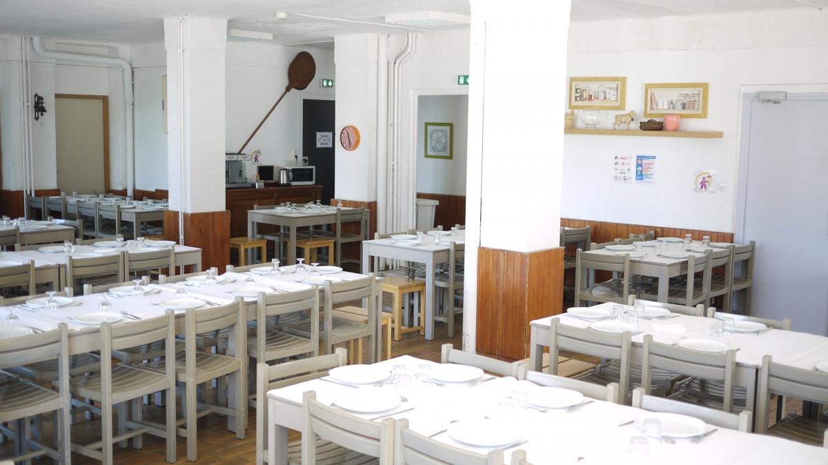 Centre Valcoline j.effroy