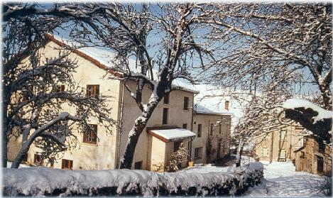 Centre des PEP Grand Oise