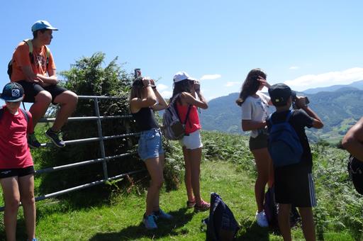 Aventure Eau'Pyrénées
