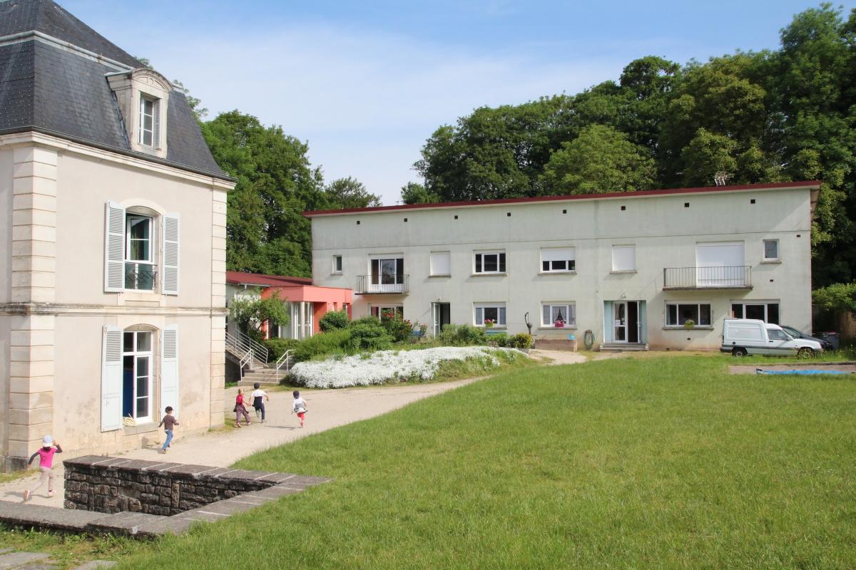 Centre PERMANENT PEP 90